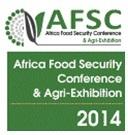 AFSC_banner