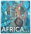 Africaconference_Ban_Jun15