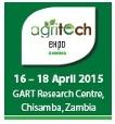 Agritech_Ban_Mar15