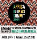 Business_Summit_Mar14