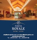 Fiesta_Royale_Ban_May15
