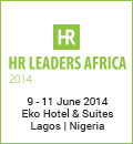 HR_Leaders_Apr14