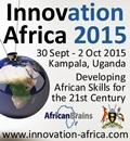 Innovation_Africa_Ban15