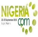 Nigeria_Ban_June15
