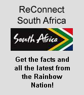 ReConnect South Africa