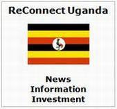 ReConnect uganda