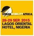 Urbanmobility_Ban_Jun15